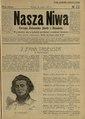 Наша Ніва-1907-23.pdf