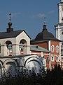 Николо-Угрешский монастырь 2297.jpg