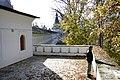 Ново-Иерусалимский (Воскресенский) монастырь, стены.jpg