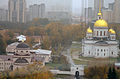 Ново-Тихвинский монастырь 2.JPG