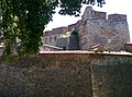 Област Видин - Крепост Баба Вида - (17).jpg