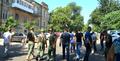 """Одесское КП """"Муниципальная охрана"""" проводит демонтаж.png"""
