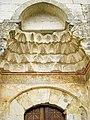 Оздоблення мечеті хана Узбека. Старий Крим.jpg