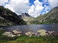 Озеро Золотарное,.jpg