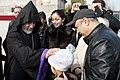 Освящение закладных камней Армянского храма в Волгограде.jpg