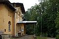 Охотничий дом, п Лисино-Корпус. Фото 6.jpg