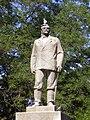 Пам'ятник державному діячу Г.І. Петровському.JPG