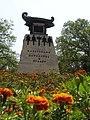 Памятник Александру Казарскому 005.jpg