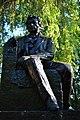 Памятник А. С. Пушкину 02.jpg