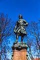 Памятник Петру Первому - panoramio (2).jpg