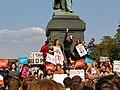 Памятник Пушкину 2018-09-09 2.jpg