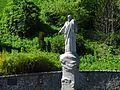 Парк Аскольдова могила IMG 8718.jpg