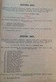 Перепись виборщиків до Державної Думи 1912 року по Канівському повіту.pdf