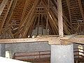 Покровська церква-фортеця Сутківці 07.jpg