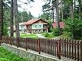 Почивна база на Министерство на Финансите - panoramio.jpg