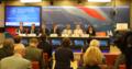 Пресс-конференция Социальное предпринимательство в России – будущее страны 2019 Наше будущее 3.png