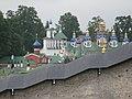 Псково-Печерский монастырь, ансамбль.jpg