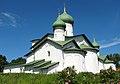Псков Храм Богоявления Господня.jpg
