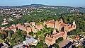 Резиденція митрополитів Буковини і Далмації 2.jpg