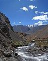 Река Тузбель - panoramio.jpg