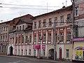 Рыбинск, ул. Стоялая, 12.jpg