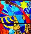Синагога на Подолі вул. Щекавицька, 29 в Киеве 8.jpg