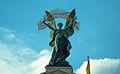 Скульптура на даху (2).jpg