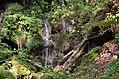 Сокілецькі водоспади - 17086776.jpg