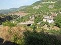 Стара Планина Искърски пролом 004.jpg