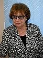 Стелла Наумовна Цейтлин (2).jpg