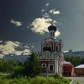 Троицы Живоначальной в Конькове - panoramio (1).jpg
