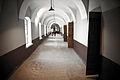 Тюремный коридор.jpg