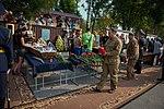 Україна попрощалася з двома загиблими нацгвардійцями 4234 (20510747694).jpg