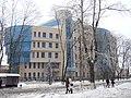 "Улица Ашхабадская, дом 14, офис ""Центростроя"" - panoramio.jpg"