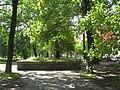Ул. Комсомола, сквер у Арсенала2.jpg