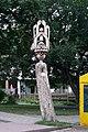 Хмельницький, Сквер ім. Т. Г. Шевченка P1270487.jpg