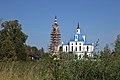 Храм Михаила Архангела в с.Поджигородово.jpg