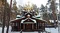 Храм святителя Николая - panoramio (1).jpg