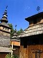 Храм святих Володимира і Ольги УГКЦ - panoramio (4).jpg