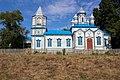 Церква Свято-Різдва Богородиці Іванівка 7.jpg