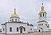 Церкви Никольская и Марии Египетской.jpg