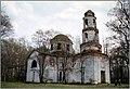 Церковь Троицкого погоста (Вичугский р-н).jpg