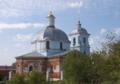 Церковь Успения Пресвятой Богородицы 1 (Андреевское).tif