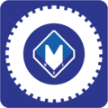 Шинный центр МВБ Лого.png
