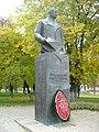 Ярославль, памятник Толбухину.jpg