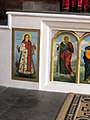 Վարդենիս, Սուրբ Ասվածածին եկեղեցի 21.jpg