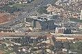 אמדוקס ישראל 2.JPG