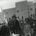 טקס הנחת אבן הפינה לבית הכנסת ישורון ירושלים (בין הנוכחים נחום סוקולוב ה. סא-NZO-630806.png