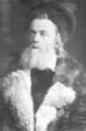 יהושע השיל לוין.png