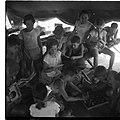 ילדי משמר השרון 104 צילם יהודה אייזנשטרק 1954 גנזך המדינה.jpg